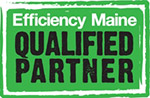 Efficiency ME Qualified Partner